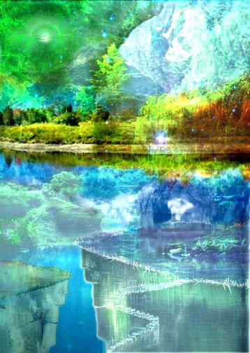 Visions Devotion